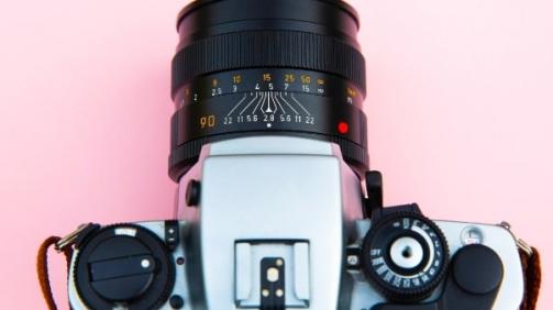 35mm-80ties-analog-1002638@2x@2x-min